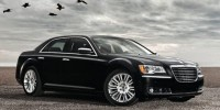 Used, 2014 Chrysler 300 300S, Black, 31394-1