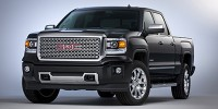 Used, 2015 GMC Sierra 1500, Black, 30648-1