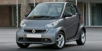 Used, 2015 smart fortwo, Other, 180793B-1