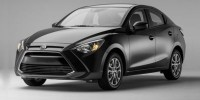 Used, 2016 Scion iA, Blue, GP4060-1