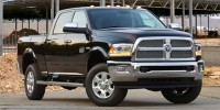 Used, 2015 Ram 2500 Tradesman, White, 32539-1