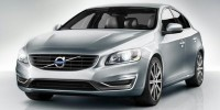 Certified, 2015 Volvo S60 T5 Drive-E Premier, Other, P5689-1