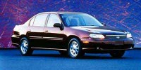 Used, 2000 Chevrolet Malibu LS, Purple, 28715A-1
