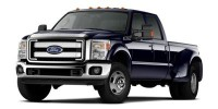 Used, 2016 Ford Super Duty F-350 DRW, Black, 28875-1
