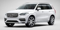 Used, 2017 Volvo XC90 Inscription, Other, P6062-1