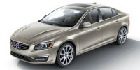 Certified, 2017 Volvo S60 Inscription, Black, P5942-1