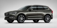 Certified, 2018 Volvo XC60 Momentum, Other, P5940-1