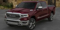 Used, 2019 Ram 1500 Big Horn/Lone Star, Gray, 31493-1