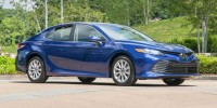 New, 2019 Toyota Camry LE Auto, Other, 00302091-1