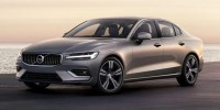 Used, 2019 Volvo S60 Momentum, Other, P5946-1