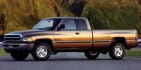 Used, 2001 Dodge Ram 2500, Other, 28308Q-1