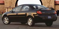 Used, 2004 Dodge Neon SXT, Other, DD13175B-1