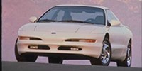 Used, 1997 Ford Probe GT, Other, C18J353A-1
