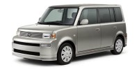 Used, 2006 Scion xB 5dr Wgn Auto (Natl), Other, H55644C-1