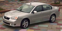Used, 2006 Chevrolet Malibu LT w/2LT, Other, 21K215A-1