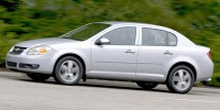 Used, 2006 Chevrolet Cobalt LT, Other, JJ384B-1