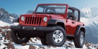 Used, 2007 Jeep Wrangler X, Gray, 19C332A-1