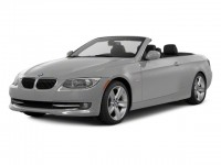 Used, 2011 BMW 3 Series 328i, Gray, 1140-1