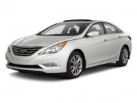 Used, 2013 Hyundai Sonata SE, Other, 172323AA-1