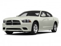 Used, 2013 Dodge Charger SXT, Black, 17C1273A-1