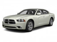 Used, 2013 Dodge Charger RT, Silver, DP53326-1
