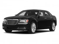 Used, 2013 Chrysler 300 4dr Sdn RWD, Other, DP53273A-1