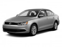 Used, 2013 Volkswagen Jetta Sedan SE, Black, 21B18A-1