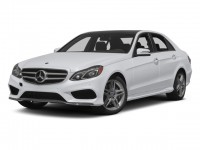 Used, 2014 Mercedes-Benz E-Class E 350 Sport, Other, 1209-1