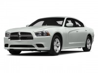 Used, 2014 Dodge Charger SE, Other, 18821-1