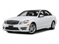 Used, 2014 Mercedes-Benz C-Class C 300 Sport, Other, 1375-1