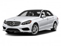Used, 2016 Mercedes-Benz E-Class E 350 Sport, Other, 1373-1