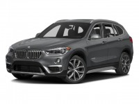 Used, 2016 Bmw X1 xDrive28i, Other, JM133A-1