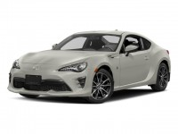 New, 2017 Toyota 86 Auto, Other, 172955-1