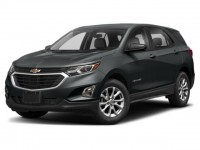 New, 2019 Chevrolet Equinox LS, Other, 19C984-1