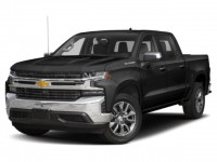 New, 2019 Chevrolet Silverado 1500 LT, Other, 19C1056-1