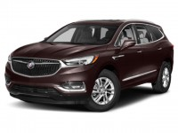 New, 2019 Buick Enclave Essence, Other, 19B54-1