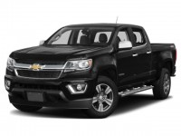 New, 2019 Chevrolet Colorado 4WD Z71, Other, 19C1055-1