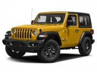 New, 2019 Jeep Wrangler Rubicon, Other, JK531-1