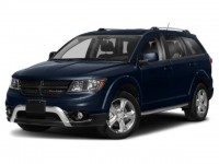 Certified, 2019 Dodge Journey SE Value Pkg, Blue, NA54012-1