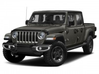 New, 2020 Jeep Gladiator Overland, Other, C20J199-1
