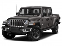 New, 2020 Jeep Gladiator Sport S, Gray, JL173-1