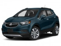 New, 2020 Buick Encore Preferred, Other, 20B4-1
