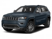 New, 2020 Jeep Grand Cherokee Limited, Blue, C20J77-1