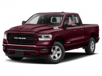 New, 2020 Ram 1500 Big Horn, Other, D20D495-1