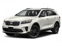 New, 2020 Kia Sorento S V6, Other, 20K404-1