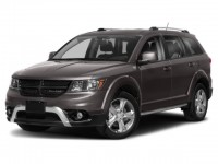 New, 2020 Dodge Journey SE Value, Gray, DL383-1
