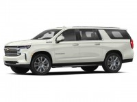 New, 2021 Chevrolet Suburban Premier, White, 21C15-1