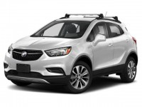 New, 2021 Buick Encore Preferred, Other, 21B42-1