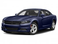 New, 2021 Dodge Charger GT AWD, Blue, D21D43-1