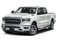 New, 2021 Ram 1500 Big Horn, Other, DM156-1